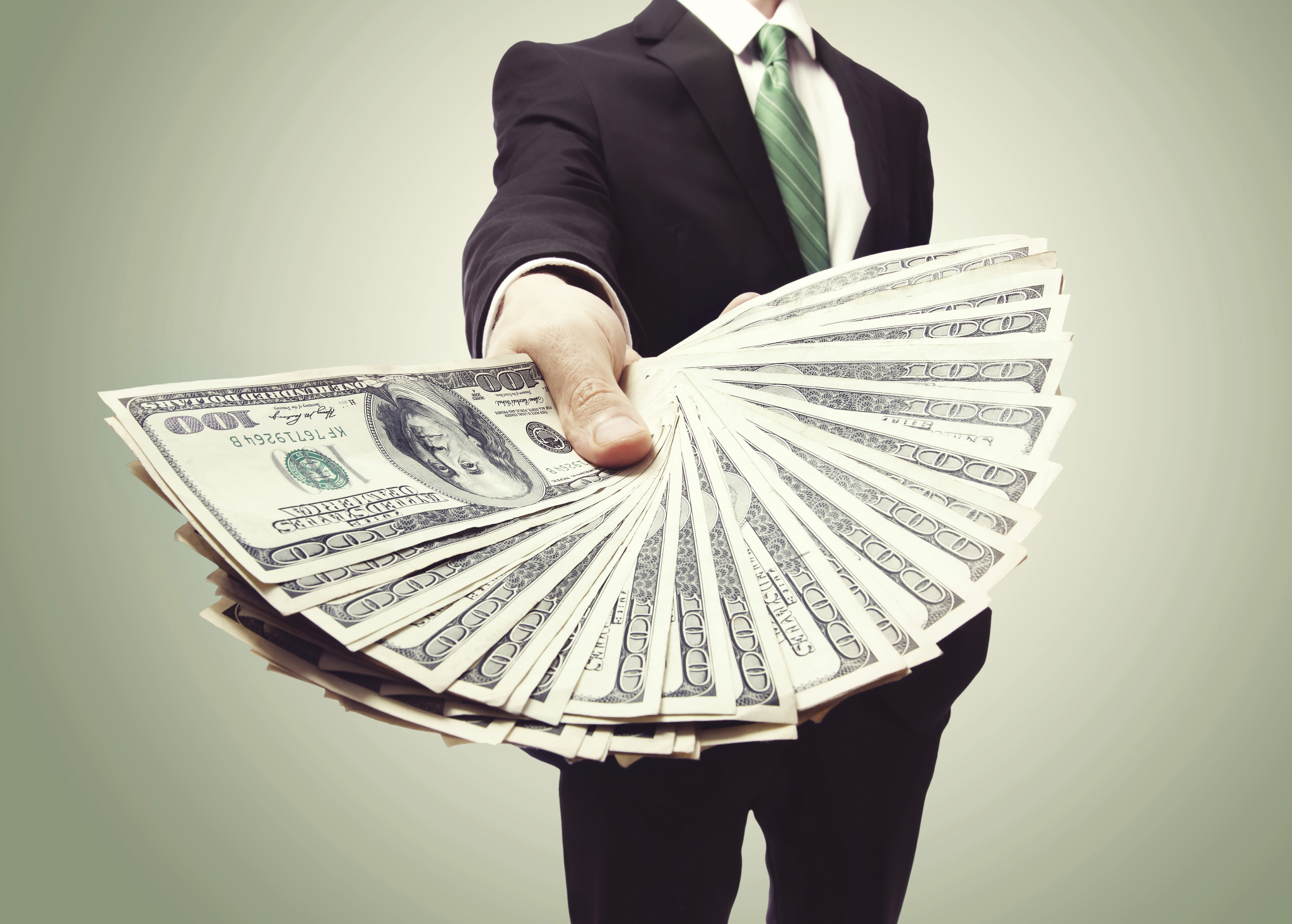 Stock_money