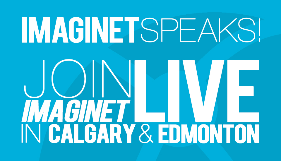 Imaginet_Speaks_Live_in_Calgary_Edmonton
