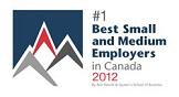 BSME_logo_2012_1