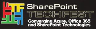 SharePoint Techfest