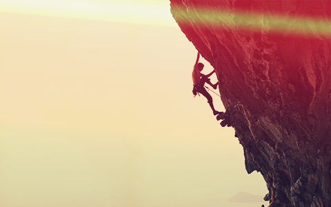 climb_implement-manifested_480x300
