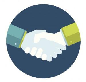 iconButton_handshakel