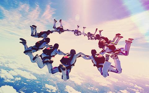 skydive_480x300