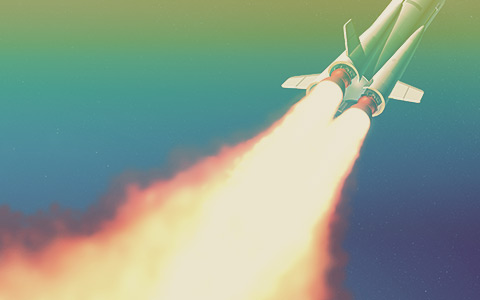 spaceship_maintain-sustain_480x300