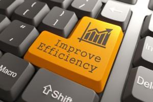 improveEfficiency